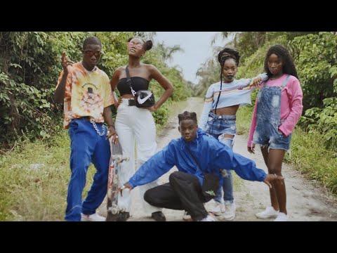 rema---dumebi-(-official-music-video-)