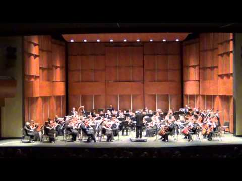 Leontiev-Mahler/Symphony No.5(2012.03.16).avi