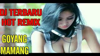 DJ POP REMIX-LAGU INDONESIA TERBARU HOUSE MUSIK