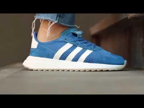 Adidas Flashback 3