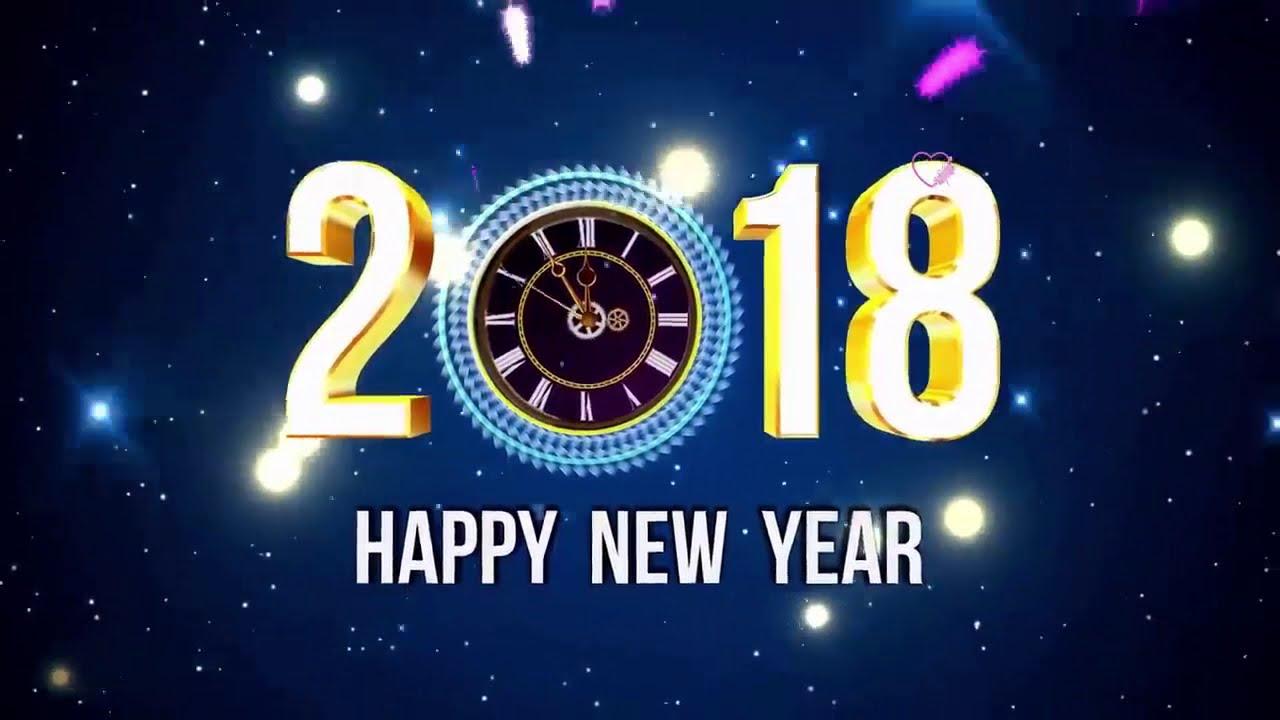 Happy New Year And Saal Mubarak 15