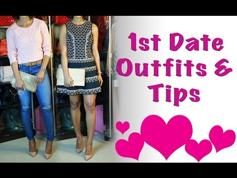 dating outfits over 40