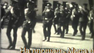 выпуск КВВКУХЗ 1976 г.