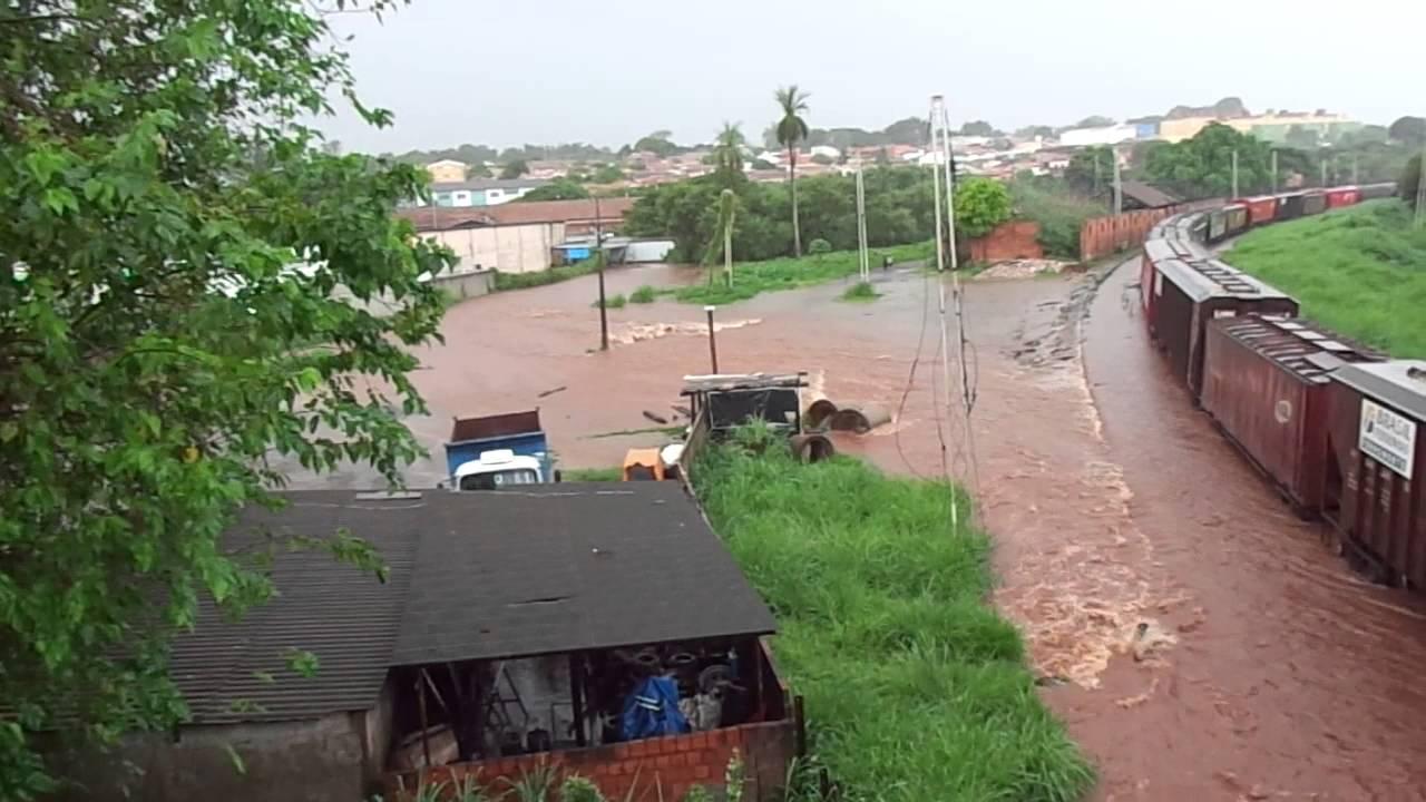 Cordeirópolis São Paulo fonte: i.ytimg.com