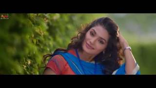 Enna Nadanthalum   Meesaya Murukku Promo Music Video   Hiphop Tamizha    Sundar C   Avni360p