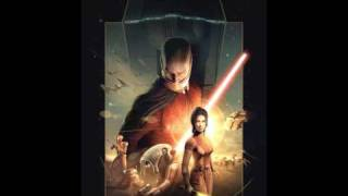 Repeat youtube video KOTOR Music Compilation - Darth Malak's Theme