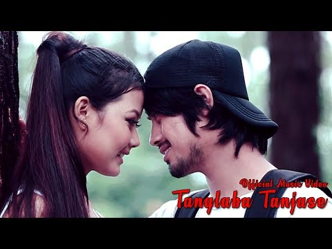 Tanglaba Tanjase - Official Music Video Release