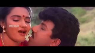 Ren Dulatha Onna Thodu Mama HD   Thirumathi Palanisamy 1992