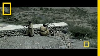Inside al Qaeda | National Geographic
