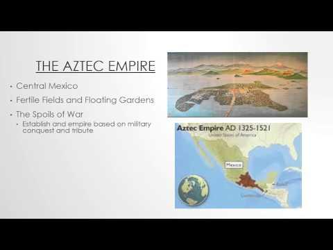 Pre columbian America no Mayans