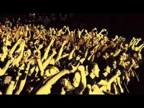 Manowar   Die For Metal Official Video