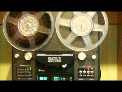 Technics SL-2000 - hi-