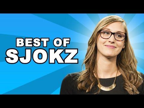 Best of Sjokz | Sweet & Savage - League of Legends