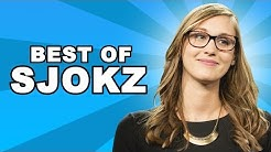 Best of Sjokz | Sweet & Savage - League of Legends