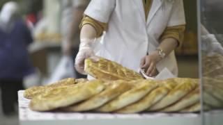Yörsan Geleneksel Ramazan Sürprizi