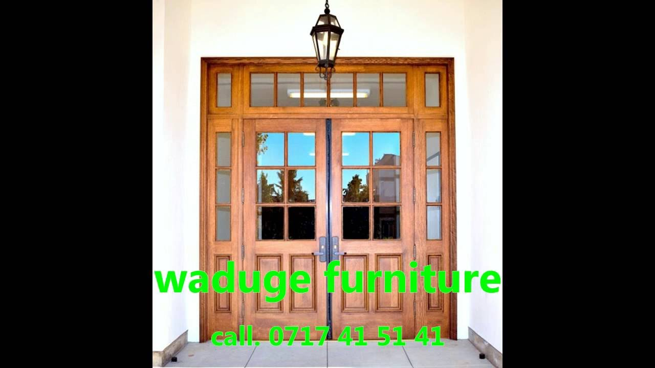 07 sri lanka waduge furniture door and windows works in for Window design new style
