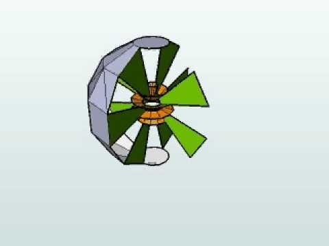 spherical inertial electromagnetic convinement polygon2.avi