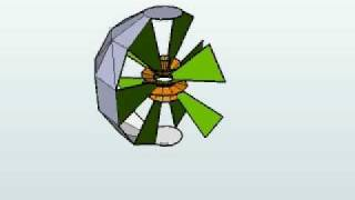 spherical inertial electromagnetic convinement polygon2.avi