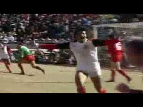Gols de Flamengo 3 x 0 liverpool - Final doMundial Interclubes 1981