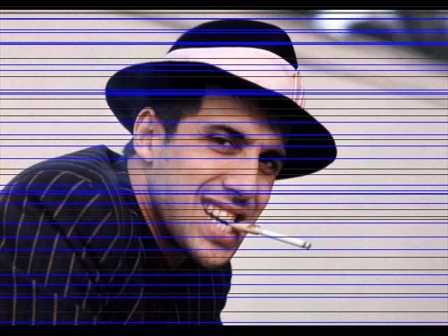 torno-a-settembre-adriano-celentano-1996-bellagioia67