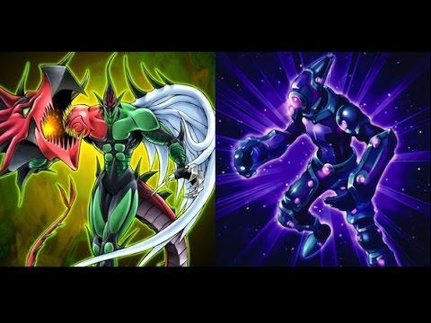 Elemental HERO Fusion   Orignal Yugioh Deck Profiles April 2017