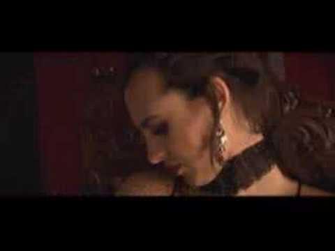 Grupo Varana - Hoy quiero estar contigo (Video clip)