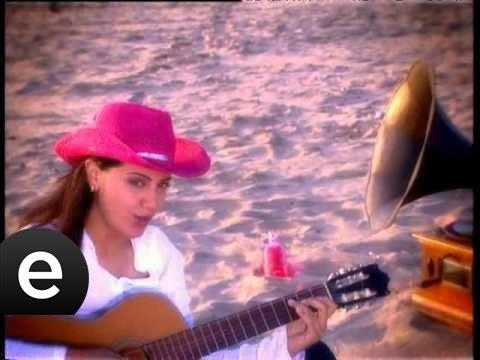 İhanet (Sema düet. Baha) Official Music Video #ihanet #sema #baha - Esen Müzik