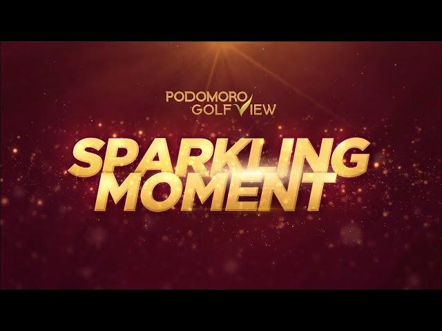 PGV SPARKLING MOMENT 2021