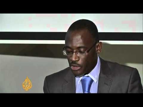 Al Jazeera : Ivory Coast's Gbagbo Faces War Crimes Court