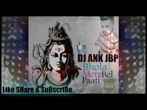 Bhola Mere BelpaAti [Singer..sehnaz Akhtar]REMIX BY Dj Ank Jbp 8871764221 7999897269 9300903217