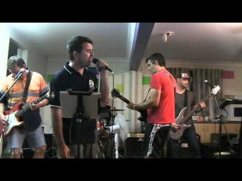 Tainted Love, The Living End Cover