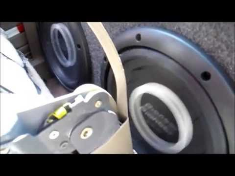 dual-pioneer-shallow-subwoofers