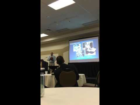 Nitrogen Conference