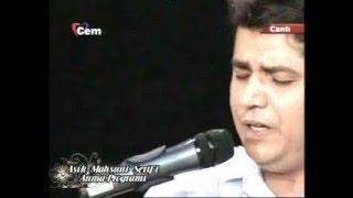 Ali MAHZUNİ  - Nerdesin Gül Yüzlüm ( Baba Mahzuniye )