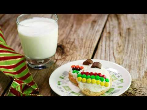 Italian Christmas Cookie Recipes
