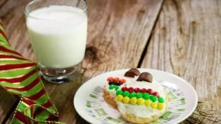 Italian Christmas Cookie Recipes Giada.Italian Christmas Cookie Recipes Giada Yt