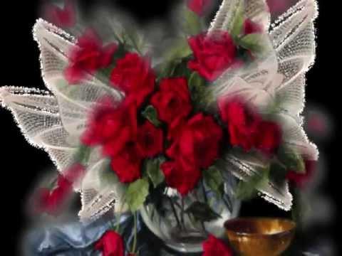 Fleur D Amour Wmv Youtube