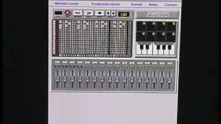 download beat making software the best beat making programs on the internet no scam