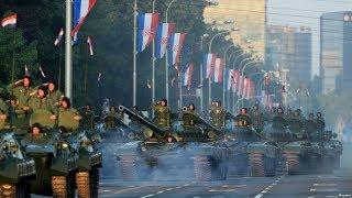 Вернуть Крым за три дня. Хорватский сценарий | Радио Крым.Реалии