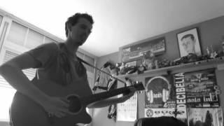 Luis Fercán - Dime qué hago (cover) Óscar Pascual