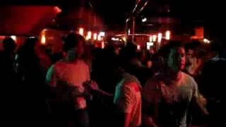Cours de salsa cubaine deuxième niveau débutant à la Pachanga 1e partie