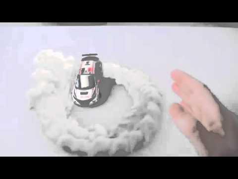 Honda Deutschland   - Ein Einblick