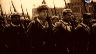 Кремлёвские лейтенанты.  Александр Щербаков.  Испытания в небе и на земле