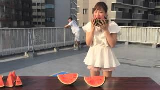 音霊 OTODAMA SEA STUDIO 2015 特別企画!! 「クレイのやってみた」第1...