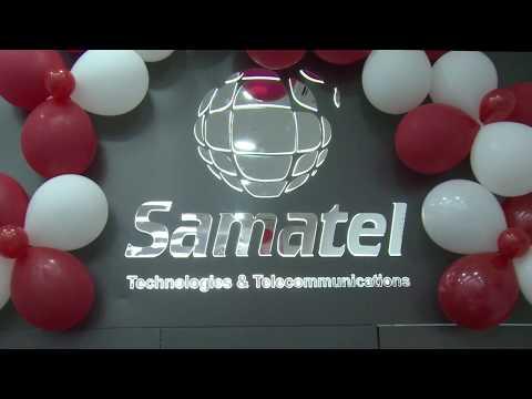 صالة سماتيل - الحريقة ll دمشق