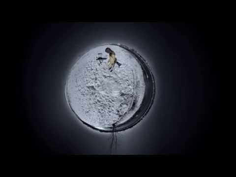 Arc Iris - Moon Saloon (Official Video)