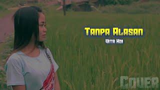 Eni Monroe_Tanpa Alasan [Cover]