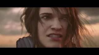 Kingsglaive Final Fantasy Linkin Park - What I've done