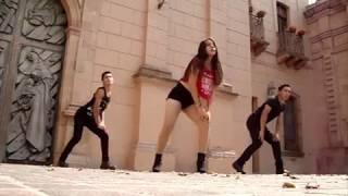 Hey Sexy Lady - Choreography (Siamo Noi Stessi) Inspired on FraulesGirl