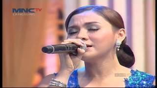 """Armada & Vicky Shu """"Pemilik Hati"""" - Ratu Dendang (28/10)"""